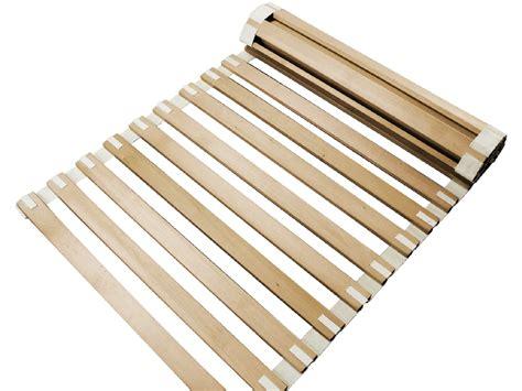 der oder das lattenrost rollrost aus massivholz rollroste g 252 nstig linde metallfrei 60x120 70x140 80x200 90x200