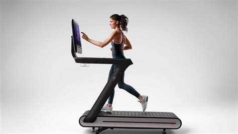 These are two of the hottest indoor exercise bikes on the market! A Buyer's Guide To The New Peloton Treadmill | 20 Fit