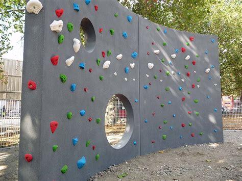 boulderwand set  grootste  winkel voor klimwanden