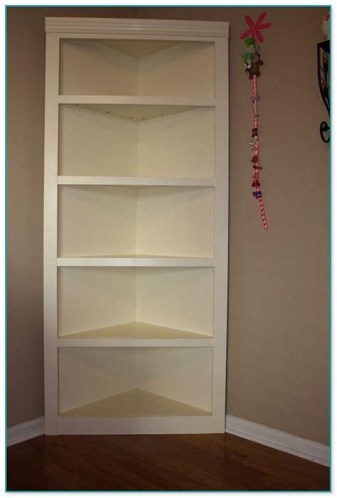 floating corner shelves lowes home improvement