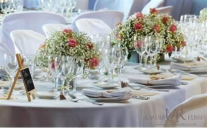 Mariage Decoration Salle Deco Idee Tchip Elegant
