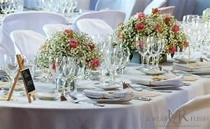 Table Mariage Champetre : beau deco table champetre et mariage demmanuelle david ~ Melissatoandfro.com Idées de Décoration