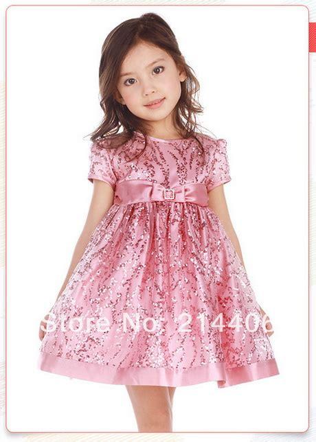 robe de chambre 14 ans fille robe pour fille de 14 ans