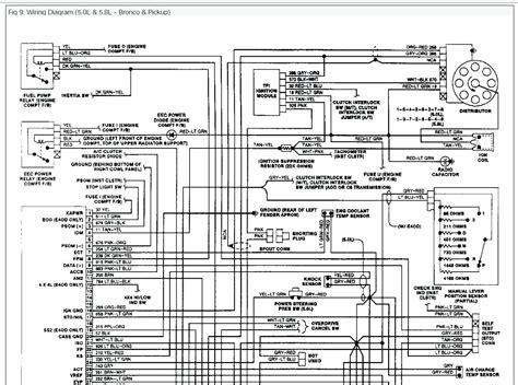 2003 Pontiac Grand Am Radio Wiring Diagram by 2 Pole Switch Wiring Diagram Volovets Info