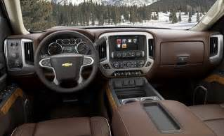 Alaskan King Bed For Sale by 305 Chevy Engine Color 305 Wiring Diagram Free Download
