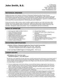 mechanical design engineer cv exle click here to this mechanical engineer resume template http www resumetemplates101