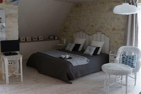 chambre d hote luc sur mer chambre d 39 hôtes en normandie à isigny sur mer