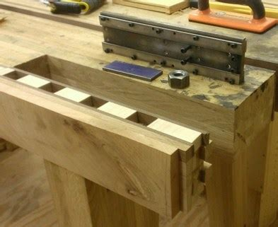 woodworking classes austin woodworking  dabble