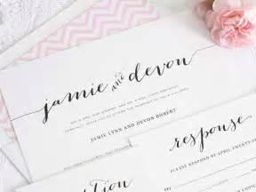 wedding invitation wedding invitations modern wedding invitations wedding programs save the dates