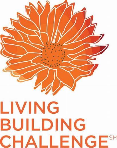 Building Living Challenge Petal Sustainable Landscapes Center