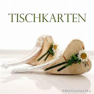 Tischkarten Hochzeit Selber Machen : tischkarten hochzeit selber machen mit birkenherzen im landhausstil se ~ Orissabook.com Haus und Dekorationen