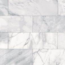 aurora gris ceramic tile     floor
