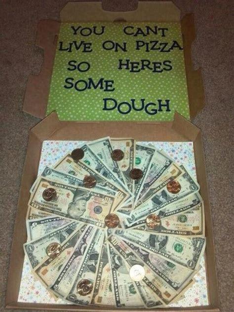 graduation gift ideas ways to give from kindergarten 435 | tumblr inline n23x4gAVOS1rxwfvw