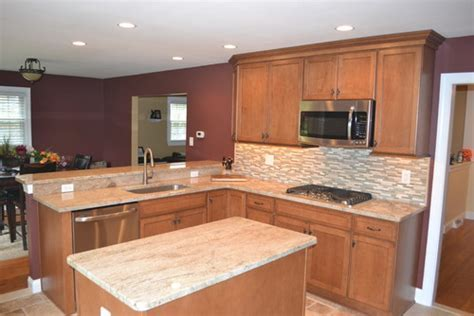 Astoria Granite   Granite Countertops, Granite Slabs