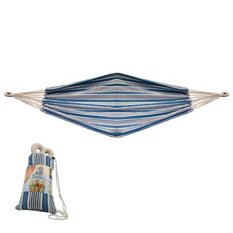 hammock in a bag bliss hammocks sail cloth hammock in a bag dfohome