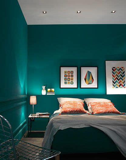 eclairage chambre dans la chambre on mise sur l éclairage indirect ici la