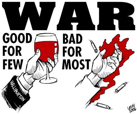 anti war movement wikipedia