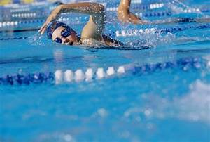 Swimming Clubs - Thornaby Pool