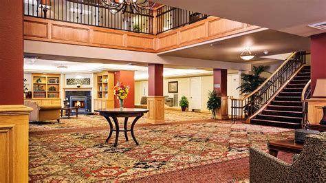 assisted living  grass valley ca atria grass valley