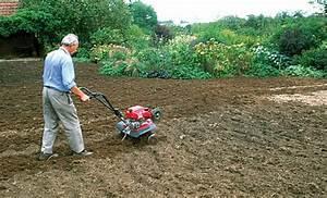 Semer Gazon Periode : gazon les 5 tapes pour refaire sa pelouse ~ Melissatoandfro.com Idées de Décoration