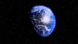 Animated Planet Rotating Moving Earth - Pics about space