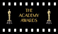 The 2021 Academy Awards Are Coming And Here's The Complete ...