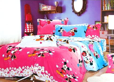 Minnie Mouse Bedroom Accessories Decor P On Home Accordion Curtains Bathtub Shower Window Blackout Outdoor Curtain Fabric Teal And Brown With Attached Valance Black Green Mosquito Net For Gazebo