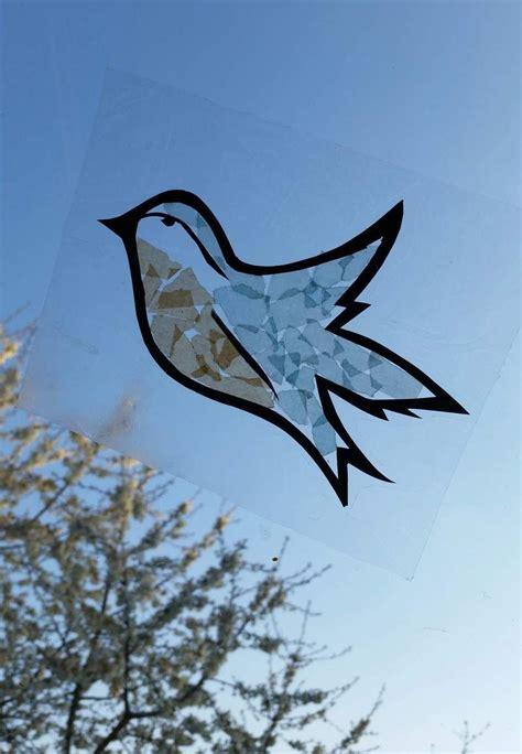 Fensterbilder Weihnachten Basteln Transparentpapier by Pin Dailydress Auf Dailydress
