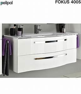 Waschtisch Set 120 Cm : pelipal fokus 4005 waschtisch set 120 cm mit glaswaschtisch v1 3 impuls home ~ Bigdaddyawards.com Haus und Dekorationen