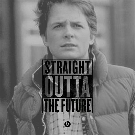 Marty Mcfly Meme - 124 best images about straight outta on pinterest the internet daryl dixon and posts