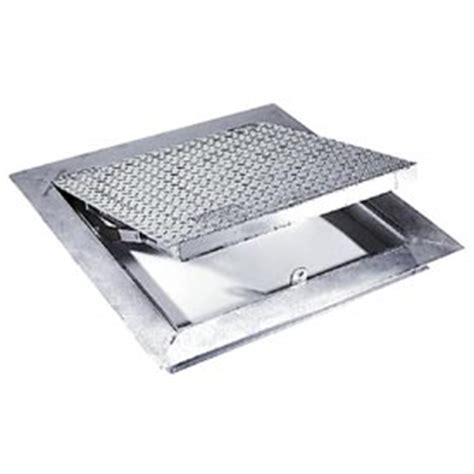 Metal Boat Hatches by Access Doors Panels Floor Ceiling Hatches Aluminum