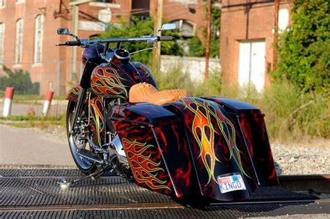 bad dad custom bagger parts 17 best images about mega sgauwe baggers on pinterest