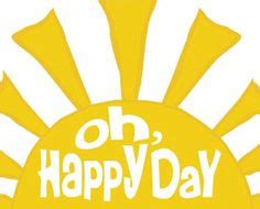 1000 images about oh happy day on happy day o happy day and banners
