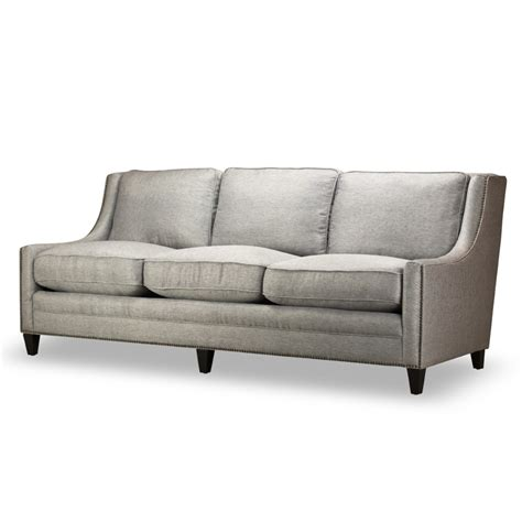 Sofa Order by Bryce Sofa Spectra Home Furniture