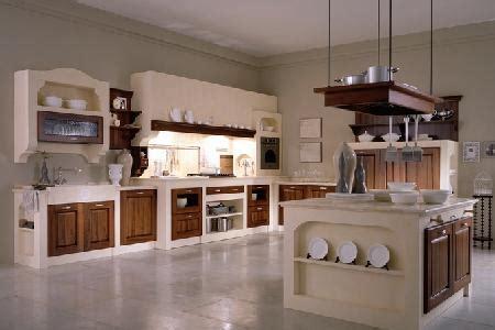 fotos de cocinas pequenas rusticas fotos presupuesto