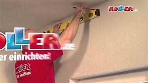 Deckenleisten Auf Gehrung Sägen : renovieren und einrichten styropor stuck doovi ~ Lizthompson.info Haus und Dekorationen
