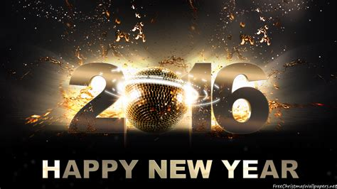 new year eve pictures free