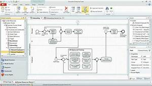 Bpmn Tutorial - Part 3