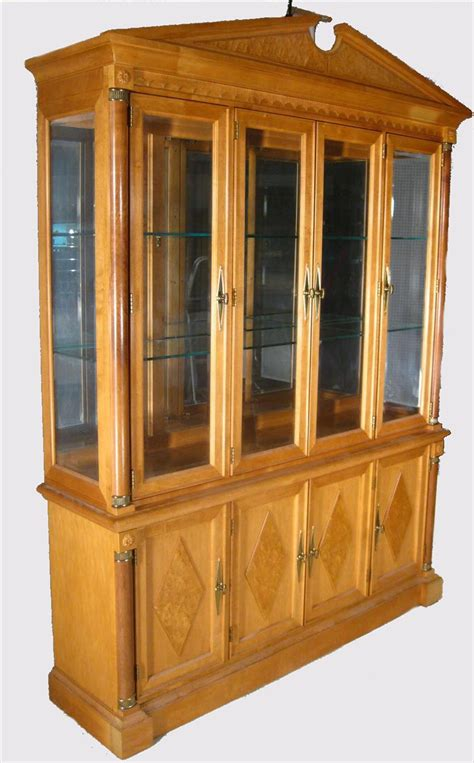 stanley furniture china cabinet stanley furniture china cabinet mf cabinets