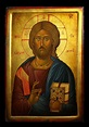 Eastern Orthodox Iconography | Looking Through The Lens