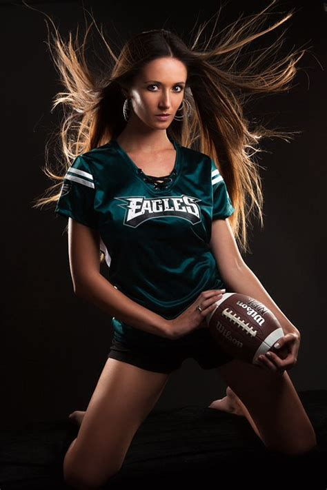 Sports Modeling by Sports Theme Idea For Shoots Sports Philadelphia