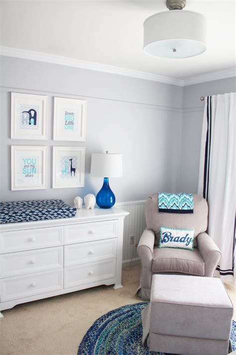 table ls for baby nursery 25 best ideas about modern changing tables on pinterest