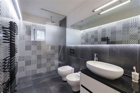 in bathroom design bathroom design ideas 2017