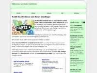 Alg2 Berechnen : arbeitslosen 47 hnliche websites zu arbeitslosen telefonhilfe ~ Themetempest.com Abrechnung