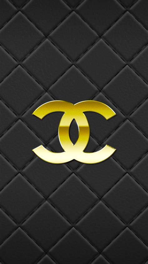 chanel iphone wallpapers hd pixelstalknet
