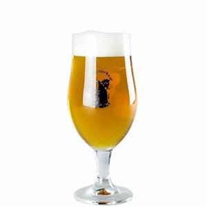 Verres à Biere : verre bi re boerinenken 33 cl achat vente de verre bi re ~ Teatrodelosmanantiales.com Idées de Décoration