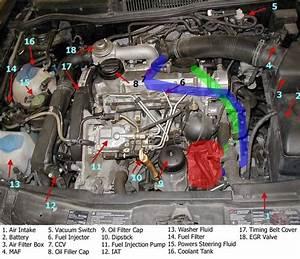 2002 Jetta 2 0 Engine Diagram