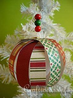 religious christmas crafts to make 1000 ideas about christian crafts on christian