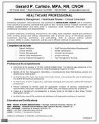 Need A Nursing Resume With You Need A Nursing Resumes Nurse Resume Sample School Nurse Resume Sample School Nurse Resume All Military Resume Sales Military Lewesmr With Adorable Sample Resume Resume Nursing Resume Generator Mineral Tags Army Resume Military