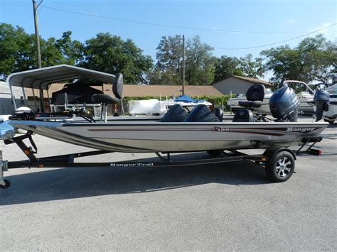 Ranger Bass Boats by Ranger Bass Boats Images